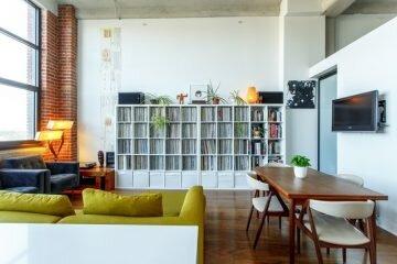 mieszkanie rynek pierwotny